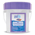 poolife® NST™ Tablets