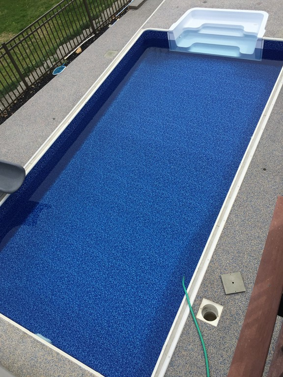 Replacement Liners Sherwood Valley Pools Home Of The
